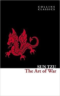 The Art of War - the Ancient Classic, Sun Tzu Sun Tzu, Book Pages, Book Lists, Books To Buy, Books To Read, Best Self Help Books, Self Development Books, P90x, Book Aesthetic