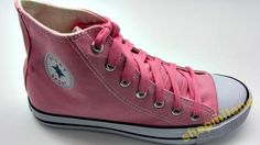Trampki damskie za kostkę 8224 różowe rozm36-41 http://allegro.pl/trampki-damskie-za-kostke-8224-rozowe-rozm36-41-i3433720710.html