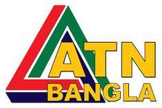 Watch ATN Bangla Live Streaming Online in Australia @ http://www.yupptv.com/atn-bangla-live.html