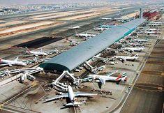 Aeroporto-Internacional-de-Dubai.jpg (1000×688)