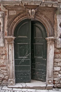Istria, Croatia. Isit&watch..! www.istra.hr/it/home