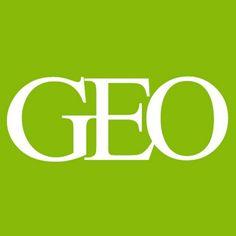Bienvenue sur la chaîne officielle du magazine GEO ! Au programme, coulisses de…