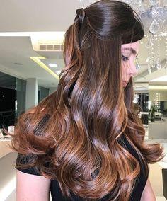 Long bob hairstyles 362399101269028494 - Ideas hair color ombre bob makeup Source by Haircuts For Long Hair, Layered Haircuts, Cool Hairstyles, Pixie Hairstyles, Cabelo Ombre Hair, Balayage Hair, Ombre Bob, Ombre Hair Color, Wavy Hair