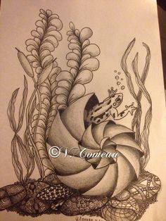 Tribal Tattoos, My Drawings, Zentangle, Inspired, Inspiration, Art, Biblical Inspiration, Zentangles, Zen Tangles
