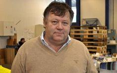 Stefan Mannfalk, JMS