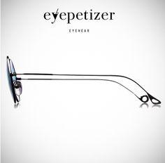 #eyepetizer #eyewear #see #fuorisalone #mido