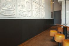 chipotle_wall
