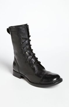 Børn 'Zelia' Boot available at #Nordstrom