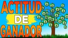 3 actitudes que alejan el dinero de tu vida | Historias de cambio #GanarDinero