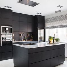 Take the life of your house progress with these wonderful kitchen décor ideas. Take a look at the board and let you exciting! See more clicking on the image.