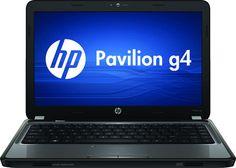 HP Pavilion G4-1315AU Laptop APU A4 - http://www.pricedhamaka.com/buying/hp-pavilion-g4-1315au-laptop-apu-a4-4gb-500gb-dos-imprint-charcoal-grey-colour/