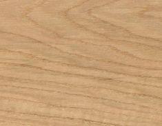 ROBLE: esta dentro de las maderas duras, pero no posee grano fino como la caoba o cerezo. Posee excelentes cualidades de flexión, por lo que es popular para  parquets, pisos de madera, junto con algunos muebles y gabinetes.