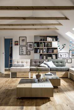 #poddasze#attic#loft#garret#malemieszkanie#mieszkanie#flat#loft#apartment#studio#vox#meblevox#Interior#interiors#design#home#homedecoration#interiordesign#homedecor#decor#decoration#polishdesign#furniture#inspiration#furnituredesign#polishfurniture#interiordesigns#interiorlovers#interiordecor#improvement