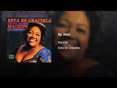 """Ay Jose""  - GRACIELA & MACHITO"
