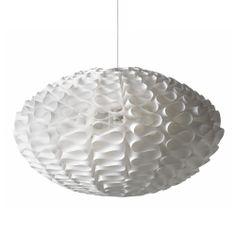 Normann Copenhagen Norm 03 Hanglamp kopen? Bestel bij fonQ.nl