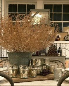 @curiouscountry posted to Instagram: Gigantic Country Tumbleweeds make awesome decor for fall weddings and events, home decor and more! Place with vintage or galvanized buckets, barnwood, and other country accents for a perfect display! #falldecor #falldecortour #autumndecor #autumn #fall #homedecor #decoratingtips #decorating #mystyle #fallstyle #september #farmhouse #farmhousestyle #farmhousedecor #cottagestyle #fallfarmhouse #harvestdecor #harvest #farmhousechic #countrystyle #rustic #homed