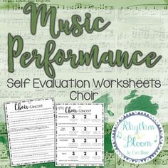 concert performance and review worksheet Download powerpoint presentation at wwwioporg/concert teacher notes and student worksheets planning a concert 16 student worksheets should review these.