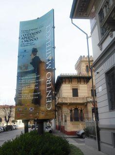 Viareggio: L'Ottocento aperto al mondo al Centro Matteucci