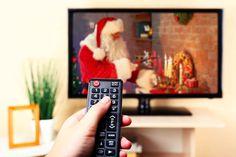 Om in kerstsfeer te komen; 21x kinder Kerstfilms op Netflix. Natuurlijk ken je er al een aantal van, maar vast niet allemaal! Welke kinder kerstfilms zijn jullie favorieten? http://www.mamsatwork.nl/kinder-kerstfilms-netflix/