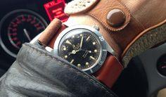 Retrouvez notre sélection de montres d'occasion pour homme. Mythiques, superbes ou pratiques, il y en à pour tous. Plus qu'un achat c'est un investissement.