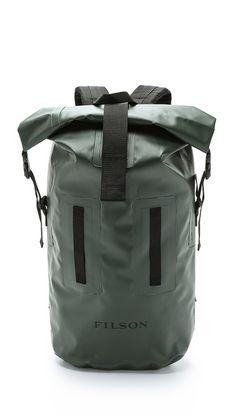 duffel backpack - Cerca con Google