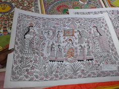 Embedded image permalink Twitter Image, Embedded Image Permalink, India, Quilts, Blanket, Rajasthan India, Blankets, Patch Quilt, Kilts