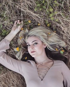 insta: @allisoncarolcreatives #photography #photographer #boho #bohemian #earth #nature #hippie #az #freespirit #model #flower #flowerchild #floral #laceup