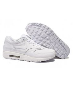 best service 97869 b2204 Buy Coupon For 2014 New Nike Air Max 87 2013 New Mens Shoes White Online  from Reliable Coupon For 2014 New Nike Air Max 87 2013 New Mens Shoes White  Online ...