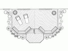 Cabin Floor Plans moreover Deck Floor Plans also Design of  posite steel deck floors for fire furthermore The burlington moreover Concrete Floor Slabs On Ground. on elevated deck plans