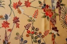 Ancient Costume Chinese Tang Han Dress Baby Clothes Kimono Cos Silk Satin Fabric   eBay Wool Felt Fabric, Silk Satin Fabric, Patchwork Fabric, Diy And Crafts Sewing, Diy Crafts, Clothes Dye, Disney Fabric, Vintage Disneyland, Sewing Appliques