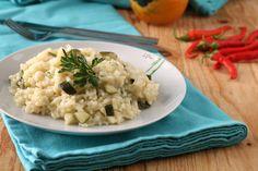 Tortellini, Ravioli, Gnocchi, Risotto, Pasta, Italy, Cooking, Ethnic Recipes, Food