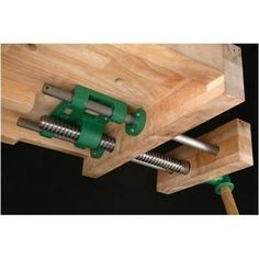 6 Eye-Opening Cool Tips: Woodworking Clamps Frames woodworking jigs couple.Woodworking Bench How To Make wood working toys how to make.Woodworking For Kids Awesome. Woodworking For Kids, Woodworking Joints, Woodworking Workbench, Popular Woodworking, Woodworking Furniture, Woodworking Crafts, Woodworking Shop, Woodworking Machinery, Woodworking Classes