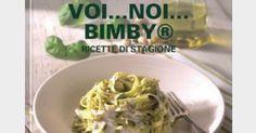IL MEGLIO DI VOI...NOI...BIMBY.pdf