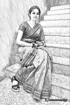 Pencil Art Drawings, Art Sketches, Sketch Box, Wallpaper Nature Flowers, Long And Short Stitch, Head Statue, Lipton, Sexy Cartoons, Indian Paintings