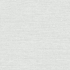 네츄럴한 전체적인 가로 무늬에 고운 반짝이 펄이 올라간 그레이 컬러 벽지