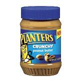 Planter's peanut butter has completely taken me off Jiff! Best peanut butter, hands down. Planters Peanuts, Best Peanut Butter, Blues Clues, Pet Peeves, Pretty Good, Jar, Attic, Coupons, Random Stuff
