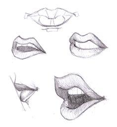 MalinPont_4_8_12_MouthSketches.jpg 922×1,000 pixels