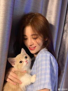 Ulzzang Korean Girl, Cute Korean Girl, Girl Pictures, Girl Photos, Girl Pics, Cute Girls, Cool Girl, Petty Girl, Teen Celebrities