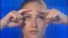 гимнастика для лица кэрол маджио видео на русском: 3 тыс. видео найдено в Яндекс.Видео