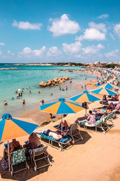 I've lived in and near Coral Bay for nearly four years now and even though that doesn't make me an expert, I have probably tested and tried everything it has to offer. Here is my local guide on what to do and see in Coral Bay and around! Kato Paphos, Month Weather, Travel Guides, Travel Tips, Visit Cyprus, Cyprus Holiday, Limassol Cyprus, Ayia Napa, Get A Life