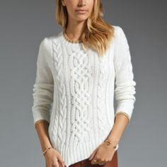 sweaters lana mujer - Buscar con Google