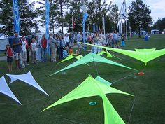 Tensigrety_kites Bird Kite, Outdoor Gear, Tent, Diy And Crafts, Decor, Pipes, Store, Decoration, Tents