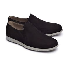 Bespoke slip on by Aldo Bruè. Your Shoes, Aldo, Bespoke, Your Style, Slip On, Grey, Classic, Sneakers, Casual