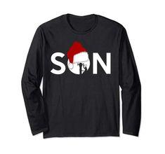 Lineman Shirts, Christmas Hats, Deal Today, Graphic Sweatshirt, T Shirt, Gifts For Mom, Cap, Amazon, Sweatshirts