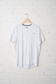 T-shirts Dedicated 2018 Summer Casual Man T Shirt He Man I Have The Power Cartoon Classic Old School T Shirt Black Basic Tee Men Streetwear T Shirt