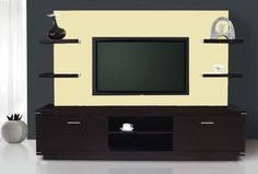 2018 Tv Cabinets and Wall Units - Apartment Kitchen Cabinet Ideas Check more at http://www.planetgreenspot.com/2018-tv-cabinets-and-wall-units-remodeling-ideas-for-kitchens/