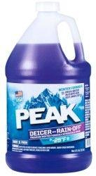 Peak Deicer with Rain-Off 1-Gallon Bottle for $1  pickup at Ace Hardware #LavaHot http://www.lavahotdeals.com/us/cheap/peak-deicer-rain-1-gallon-bottle-1-pickup/162884?utm_source=pinterest&utm_medium=rss&utm_campaign=at_lavahotdealsus