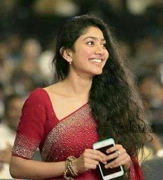 Sai pallavi cutest tollywood south Indian Actress insane beauty face unseen latest hot sexy images of her body show and navel pics with big. Indian Actress Photos, South Indian Actress, Indian Actresses, South Actress, Beautiful Bollywood Actress, Most Beautiful Indian Actress, Beautiful Actresses, Sai Pallavi Hd Images, Girl Fashion Style
