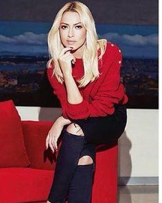 Pop Singers, Turkish Actors, Actors & Actresses, Celebrities, Women, Style, Fashion, Moda, Fashion Styles