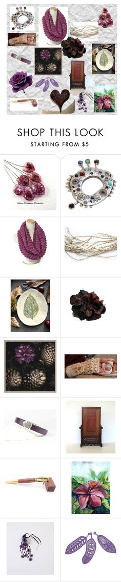 """""""Holiday Shopping (3)"""" by keepsakedesignbycmm ❤ liked on Polyvore featuring Myrtlewood"""